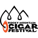 Rocky Mountain Cigar Festival Celebrates Eighth Year