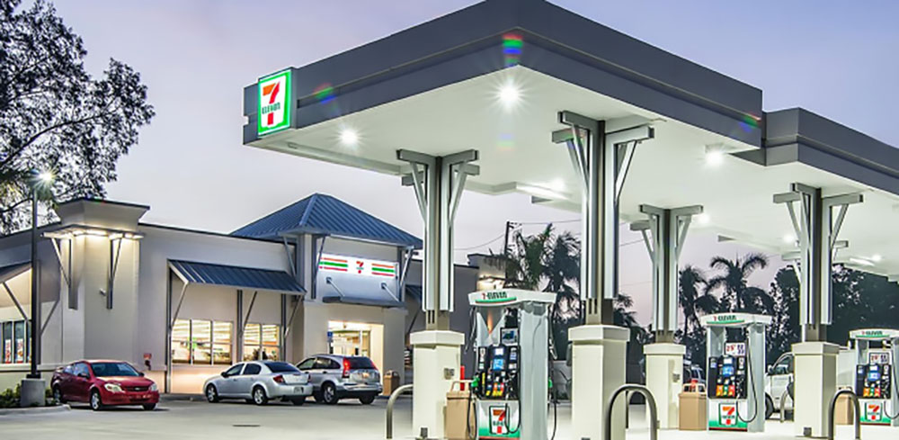Positioning 7-Eleven for the Future - CStore Decisions on 7-eleven careers, 7-eleven gas station locations, 7-eleven products, 7-eleven site plan, 7-eleven menu, 7-eleven history, bp locations map,