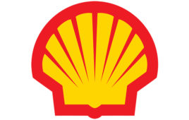 Shell Partners With DFS to Introduce Self-Checkout Kiosks